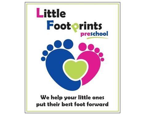 footprints preschool in cape town wc 858 | 46c74257671f4729af64f3ef0b4f3f0b little footprints preschool big