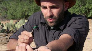 Coyote Peterson Net Worth 2020, Bio, Wiki, Age, Height