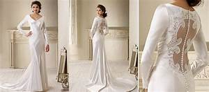 bella wedding dress alfred angelo images With bella swan wedding dress alfred angelo