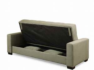 furniture convertible furniture sofa bed with storage With small convertible sofa bed