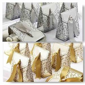 ideas for wedding gift bags wedding and bridal inspiration With wedding gift bags ideas
