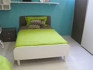Letto Ikea 1 Piazza E Mezza - Modelos De Casas - Justrigs.com