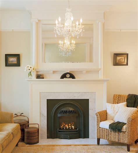 Fireplace Designs Ideas Design Trends Premium Psd