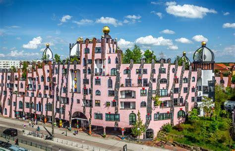 Häuser Mieten In Magdeburg Ottersleben by Gr 252 Ne Zitadelle Magdeburg Mieten In Magdeburg