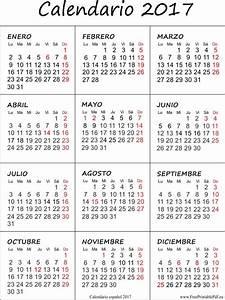 Más de 25 ideas increíbles sobre Calendario en Pinterest ...