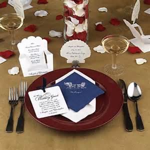 cheap wedding favors cheap wedding favor ideas
