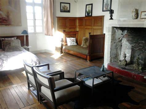 chateau de chambres chambres d 39 hôtes château de la fresnaye val du layon
