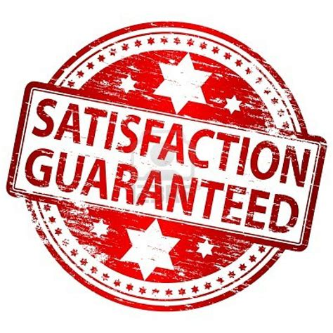 Guarantee » Wall Printing Company. Where To Get A Domain Name Printing Ncr Forms. Fulton Bank Credit Card Firewall Log Analyzer. Local Seo Sites Reviews Best Plumbing Seattle. Doctorate Degrees Online Accredited. Classic Metal Roofing Systems. Freezing Interest On Credit Cards. Auto Insurance Garland Tx Shot For Alcoholism. Melbourne Domain Name Registration