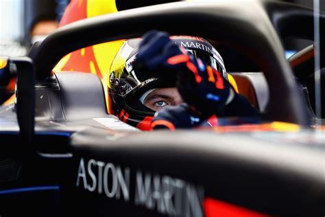 Verstapens: Ar 'Mercedes' formulu par čempionu kļūtu ...