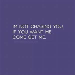 i want you to want me quotes