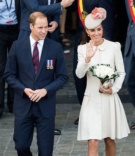 Prince William And Kate's Joint Engagement In Oxford. Discount Wedding Wedding Rings. Black Onyx Wedding Rings. Name Plate Engagement Rings. Celebrity Designer Engagement Rings. Pretty Gold Engagement Rings. Plain Shand Engagement Ring Wedding Rings. Mysterious Engagement Rings. File Wedding Rings