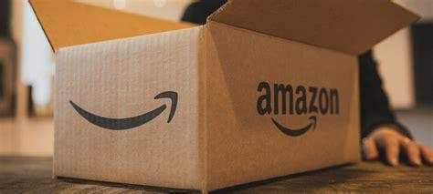 amazon box prime grow customer needs