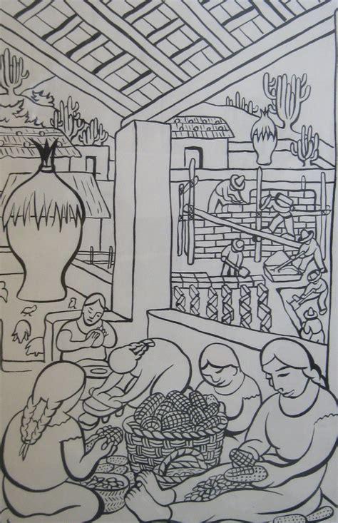 Diego Rivera Webster Enterprises