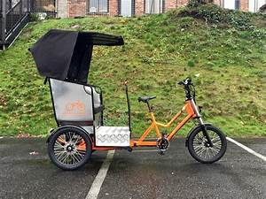 E Bike Power : rad power bikes radburro review prices specs videos ~ Jslefanu.com Haus und Dekorationen