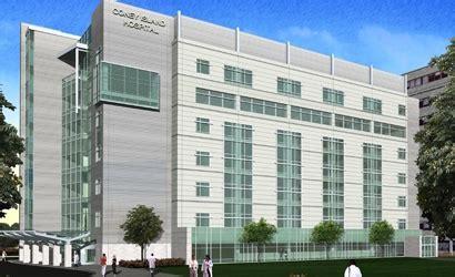 hospital design hospital architect architect hospitals