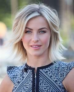 Haare Blondieren Natürlich : 1001 trendfrisuren f r 2018 inspiriert von den promis ~ Frokenaadalensverden.com Haus und Dekorationen