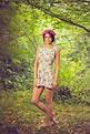 Model Photo Shoot for Lydia – richard-wakefield
