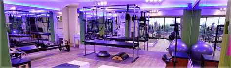 Pilates Chair South Africa by Pilates Mat And Reformer In Northcliff Randburg