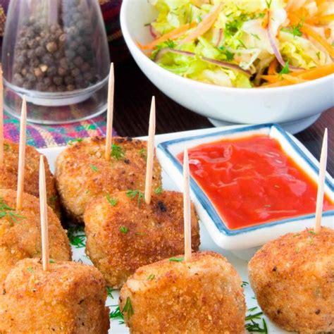recette de cuisine halal recette cuisine halal un site culinaire populaire avec