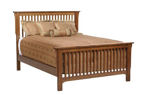 Mission Bedroom Furniture by Bedroom Mission Furniture Rochester Ny Greco