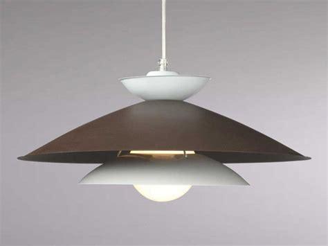 luminaire pour cuisine design luminaire design pour cuisine suspension métal sampa