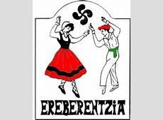 Lauburu LOVE Pinterest Basque
