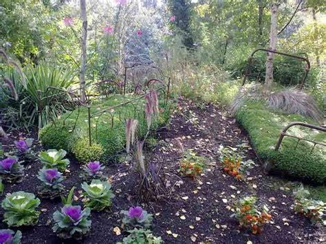 jardin des fontaines petrifiantes les innovations 2012 au jardin des fontaines p 233 trifiantes 224 la s 244 ne 38 is 232 re