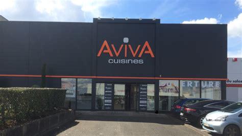 magasin cuisine le mans ouverture magasin 6 nouveaux magasins de cuisine