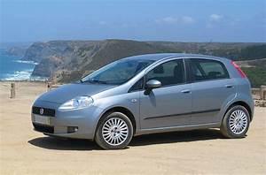 Fiat Grande Punto 2009 : fiat punto iii wikip dia ~ Blog.minnesotawildstore.com Haus und Dekorationen