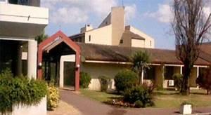 Location Maison Bayonne : contact atpa ~ Nature-et-papiers.com Idées de Décoration