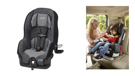 Top 5 Best Car Seats For Toddlers 2019 Cheap Baby Car
