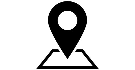 home design app free pointer spot tool for maps free maps and flags icons