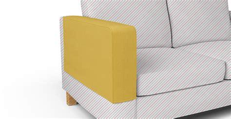 sofa armrest covers ikea sofa armrest covers new gear ikea arm rest caps protectors