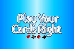 play  cards  slots play    money