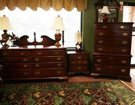 american drew bedroom set deal   week