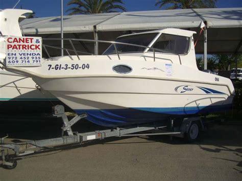 saver cabin fish saver 600 manta cabin fish en marina d 180 emp 250 riabrava