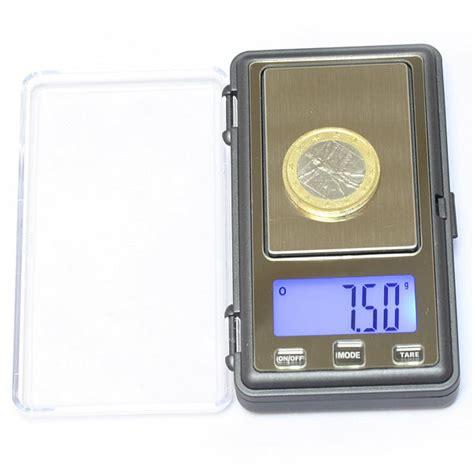balance cuisine 0 1g balance electronique de précision digitale 0 1g 500g cuisine