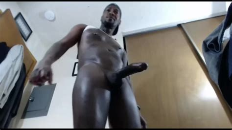 Mister Long And Thick Black 12 Inch Cock Redtube