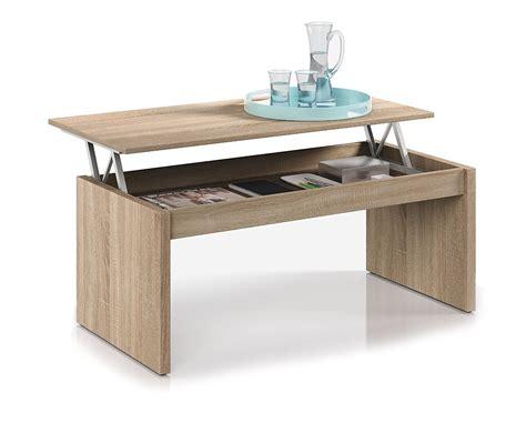 table bar cuisine ikea table basse bar ikea cool gallery of table haute cuisine