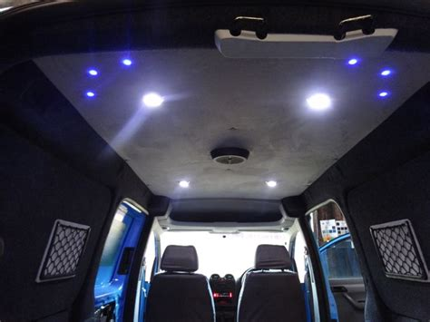 best led lights for rv interior 27 best images about headlining on pinterest carpets vw