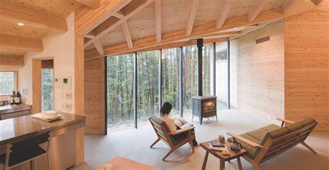 amazingly creative homes show japanese design