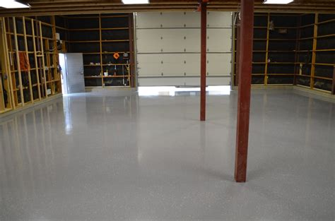 garage floor coating kelowna mode concrete epoxy floor specialists mode concrete in kelowna bc