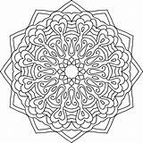 Yarn Coloring Spinning Pages Printable Spin Mandala Own Mondaymandala Needle Mandalas Colouring Fiber Sheets Practice Need Doodle Gift Card Adult sketch template
