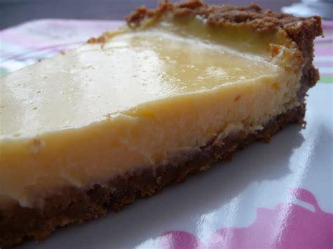 dessert avec lait concentre sucre 28 images biscuits au lait concentr 201 sucr 201 au fil de