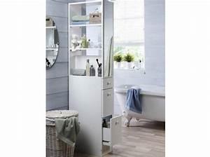 colonne de separation salle de bains salle de bains With separation salle de bain