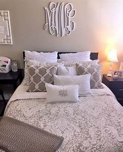 cute apartment bedroom ideas home design With cute apartment bedroom decorating ideas