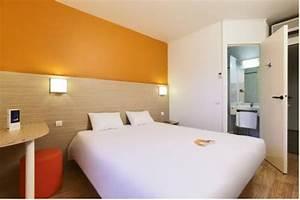 Hotel Premiere Classe Bordeaux Lac : hotel premiere classe bordeaux nord lac hotel bordeaux 33300 ~ Medecine-chirurgie-esthetiques.com Avis de Voitures