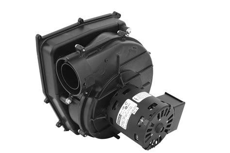 a307 fasco furnace blower motor for icp 7062 5165 7062 3794 1008416 p 1149097 ebay