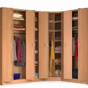Modele De Dressing : modele de dressing uri constructmall ~ Teatrodelosmanantiales.com Idées de Décoration