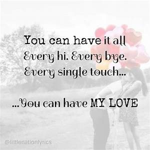 Cute Short Love Quotes For Her   www.pixshark.com - Images ...
